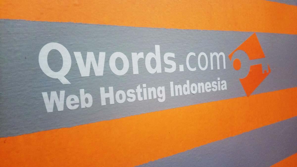 Qwords Cloud Web Hosting In Indonesia Peek Holidays