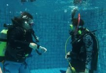 peekholidays-reactivate scuba diving